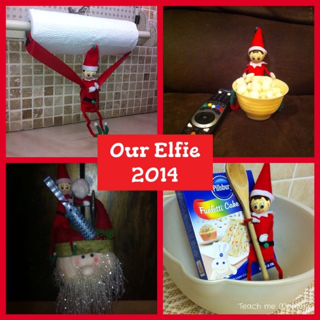 elfie photos 5-8