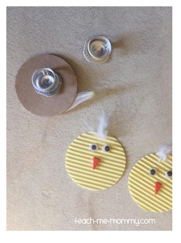 adding. seal plugs