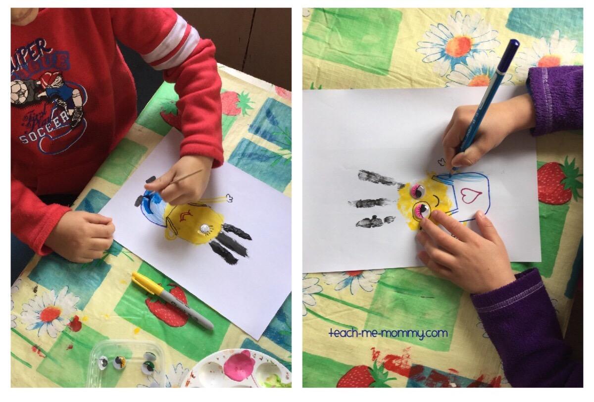 minion crafting