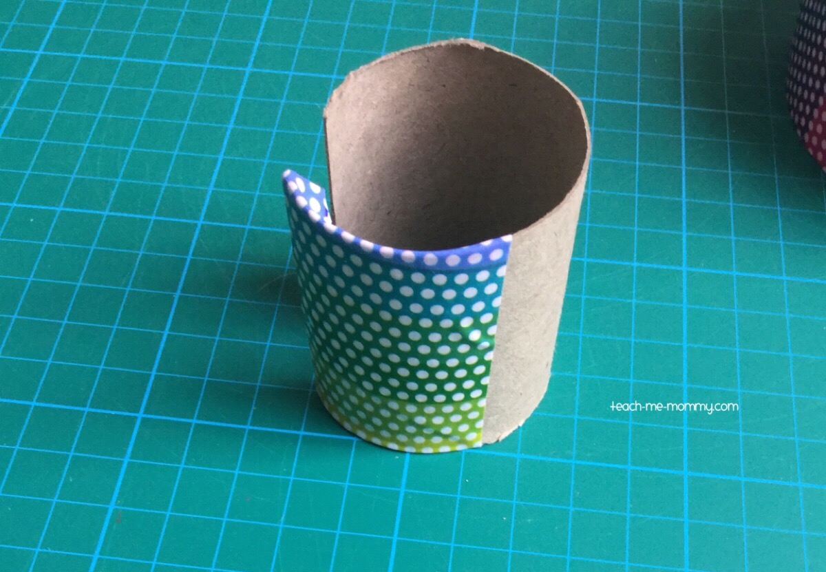 duct tape strips