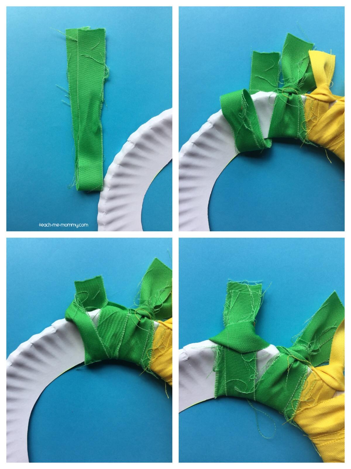 loop method