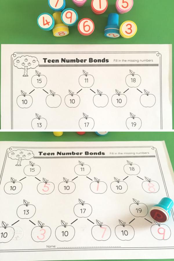 apple bonds2