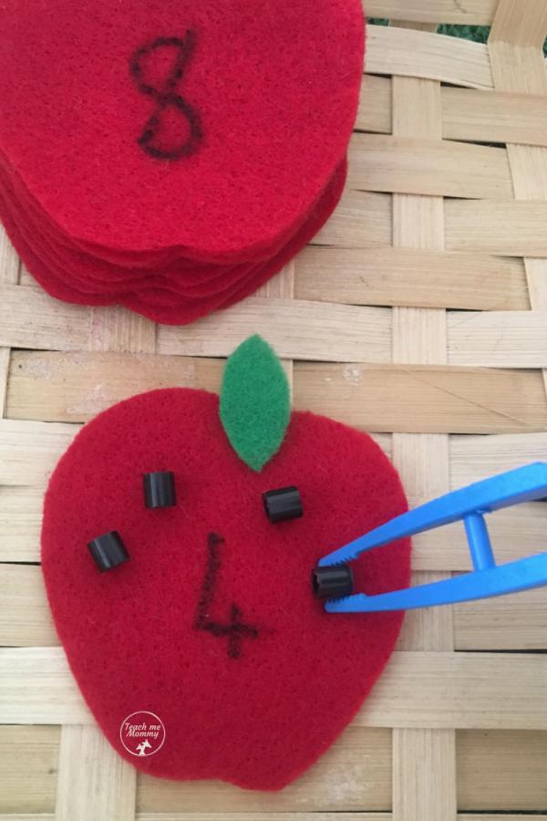 apple seeds2