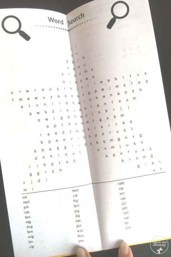 cvc booklet2