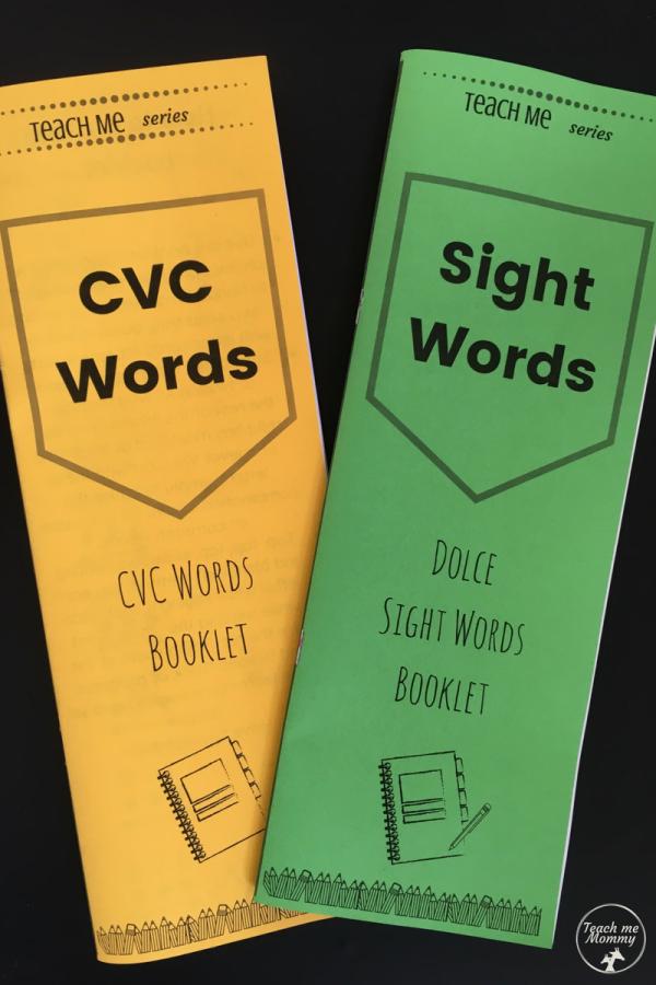 cvc booklet4