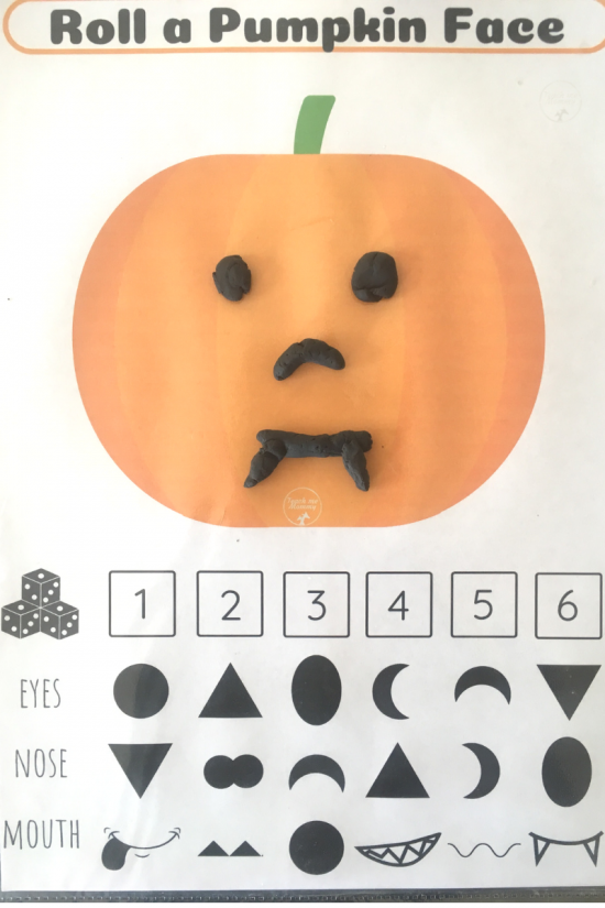 pumpkin face2