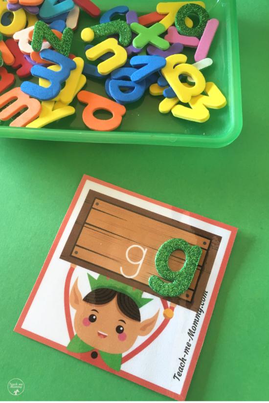 Elf cards2