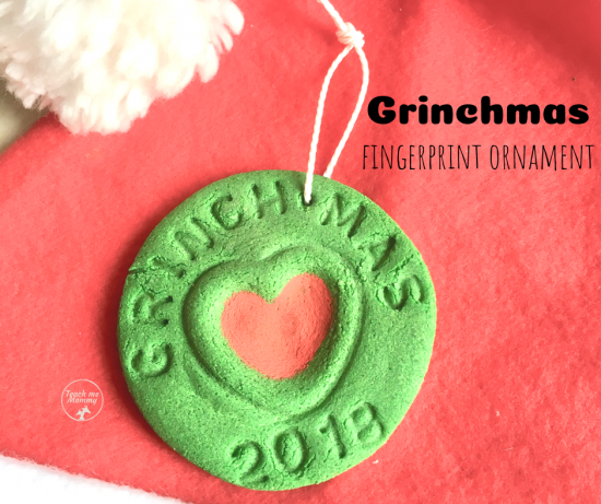 Grinchmas fb