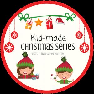 Kid-made series