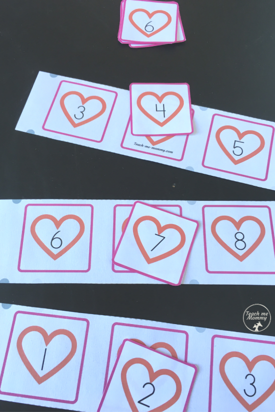 heart cards2