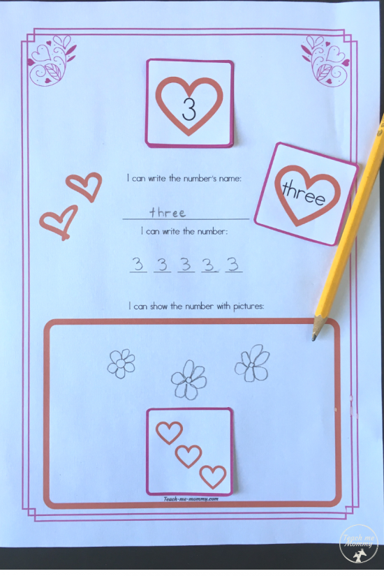 heart cards4