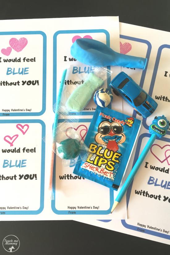 blue valentines1