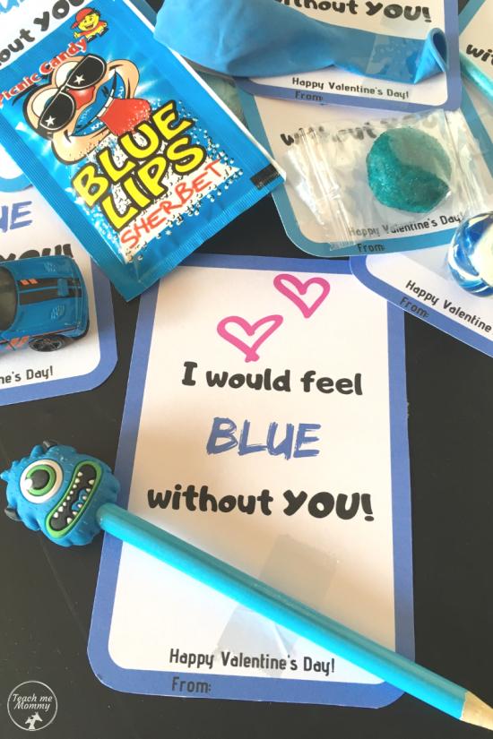 blue valentines2
